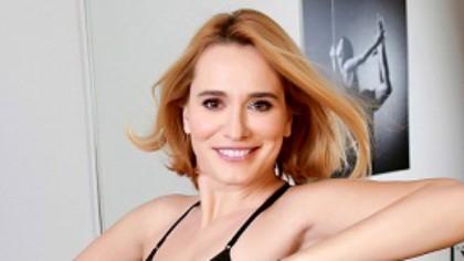 Andreea Esca, decizie RADICALA! Vedeta Pro TV i-a surprins pe toti cand...