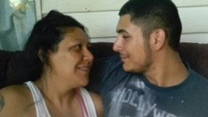 Monica Mareș și-a dat fiul la adopție, iar peste ani s-a îndrăgostit de el: Este dragostea vieții mele. Ce fac în fiecare noapte