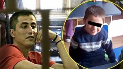 Ce decizie a luat fiul Elodiei după ce a aflat ce a pățit cu adevărat mama sa. Tatăl său s-a opus categoric din închisoare