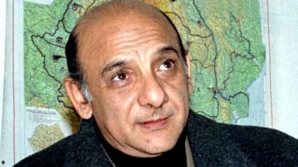 Incredibil ce s-a ales acum de fondatorul jocului Caritas. A fost unul dintre cei mai bogați români