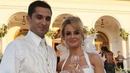 """Fosta soție a lui Claudiu Niculescu a ajuns de nerecunoscut. """"Foarte rău arăți!"""" Imaginile recente cu Diana Munteanu"""