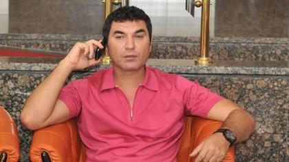 Cristi Borcea recunoaște că și-a agresat fosta soție! Dezvăluiri halucinante ale fostul acționar de la Dinamo