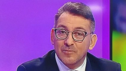 """""""Sir Ilie Dumitrescu"""" riscă 5 ani de închisoare! Reacție imediată: """"Voi face o nouă plângere"""""""