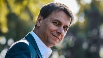 Bogdan Stanoevici NU va fi înmormântat creștinește! Care e motivul
