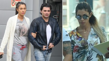 Dezvăluire rușinoasă despre soția lui Pepe! Ce și-a făcut Raluca în zona intimă