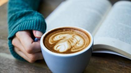 O femeie a baut o cana de cafea, iar dupa o ora a mers la sala. Incredibil ce s-a intamplat cu corpul ei
