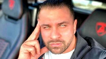 Ce a gasit Alex Bodi in casa, dupa eliberarea din arest