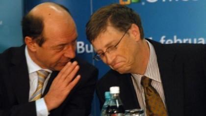 Secretul lui Bill Gates a iesit la iveala. Ce a cumparat, pe ascuns, cu bani grei