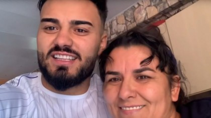 Ce joburi au acum părinții celebrului Jador? Artistul face furori la Survivor România: cu cât îl plătește Kanal D