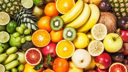 Fructele care îți reglează tensiunea arterială. În plus au beneficii uimitoare asupra organismului. Specialiștii recomandă să le consumați zilnic