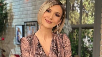 Ce salariu încasa Adela Popescu de la Pro Tv pentru emisiunea Vorbește lumea? Suma este neașteptat de mică