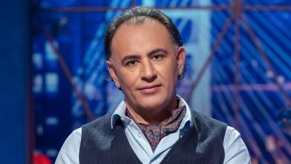 Milionarul Mohammad Murad a semnat din nou cu Pro Tv! Pentru ce emisiune de data aceasta