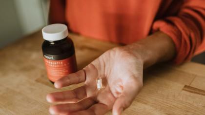Aceasta este considerată vitamina tinereții! Ajută nu doar ca pielea să rămână curată și întinsă, dar crește mult și imunitate! Medicul Olga Melnic explică în detaliu cum funcționează