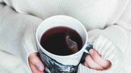 Ceaiul cu efecte pozitive în peste 70 de boli. Se beau una sau două căni pe zi. Este considerat un adevărat miracol pentru organism