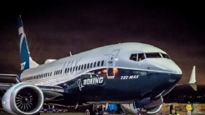 Avioanele UCIGAȘE Boeing 737 MAX vor zbura din nou în Europa