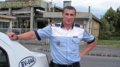 Incredibil ce salariu primeste Marian Godina, dupa 15 ani in Politie. Multora nu le-a venit sa creada