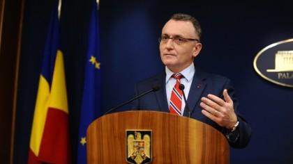 Decizie de ULTIMA ORĂ! Toți elevii din România sunt vizați