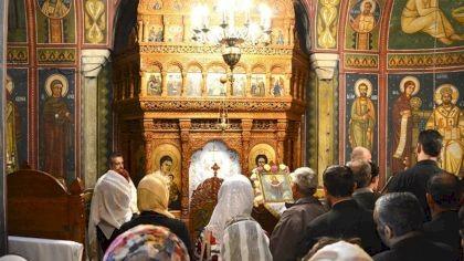 Calendar ortodox 3 martie 2021. Îndrăgostiții au interzis cu desăvârșire să facă asta