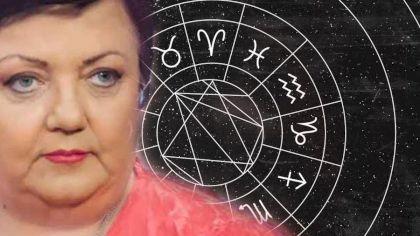 Azi noapte s-a schimbat TOT! Horoscop complet Minerva pentru saptamana….