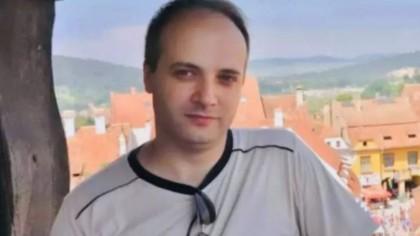 Cum arată acum medicul erou de la Neamț. Primele sale declarații