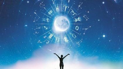 Horoscop 8 martie 2021. Zodia care se bucură de Ziua Femeii