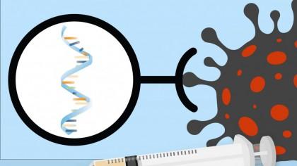 Adevărul despre tehnologia mRNA din vaccinul Pfizer. Biochimista care l-a dezvoltat a spus tot