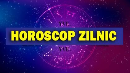 Horoscop 4 martie. Zodia care azi va pune mâna pe niște bani frumoși