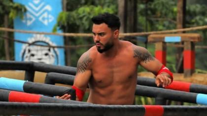 S-a prefăcut Jador la Survivor România? Ce s-a întâmplat, de fapt