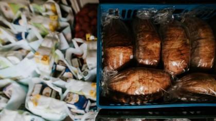 Alimentele care îți DISTRUG creierul. Românii le consumă zilnic fără nicio jenă