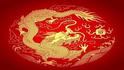 Zodiac chinezesc pentru săptămâna 8-14 martie 2021. Dragonii află adevăruri dureroase