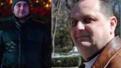 Cine sunt cei doi bărbați sechestrați și uciși în apartamentul din Onești