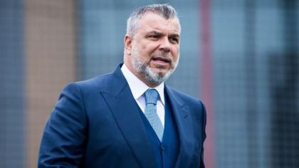 Olăroiu investește 24 de milioane de euro într-o afacere din România! Incredibil cine e adevăratul patron