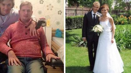 ȘOCANT ce s-a ales de fosta soție a lui Mihai Neșu! Motivul RUȘINOS pentru care a divorțat de el