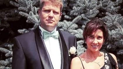 ADEVĂRUL despre Iohannis și Carmen! S-a aflat de ce NU au copii. Secretul a ieșit la iveală