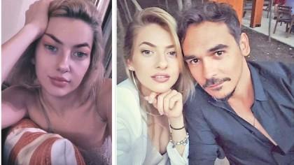 Cel mai nou cuplu din showbiz?! Razvan Simion s-a indragostit de o vedeta Antena 1, desi Lidia Buble inca ii trimite mesaje