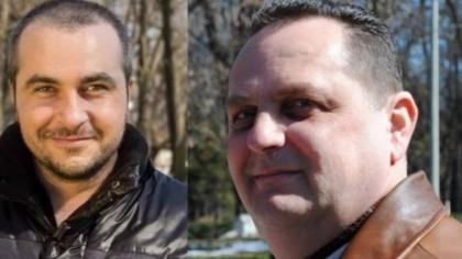 Cine sunt, de fapt, cei doi muncitori ucisi la Onesti. Drama pe care o ascundea unul dintre ei
