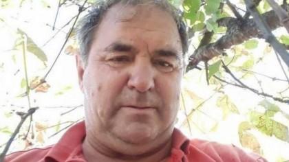 Ce secret ascundea criminalul din Onesti, cel care a ucis doi muncitori. Ce a patit barbatul in trecut