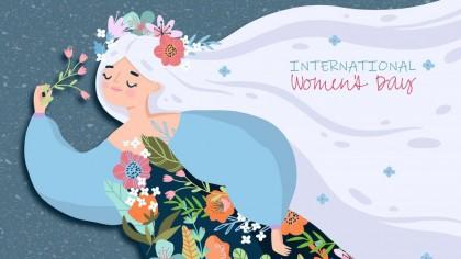 8 martie nu este ziua mamei, conform legii din România! Când este sărbătorită MAMA