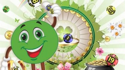 Trageri duble la loto 7 martie 2021! Suplimentare pentru toți jucătorii Loteriei