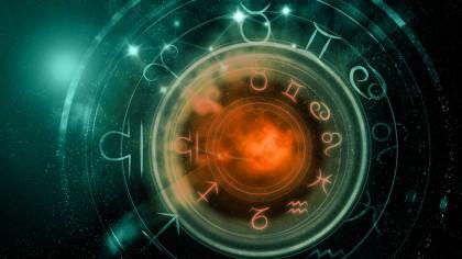 Horoscop 2021. Zodiile care au cea mai multă răbdare, nu ai cum să le superi