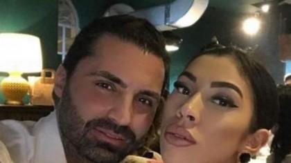 BOMBĂ! Pepe și Raluca Pastramă, din nou împreună de Paște. Ce au decis cei doi