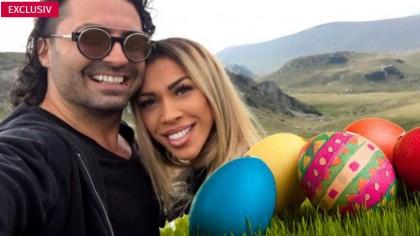 BOMBĂ! Pepe și Raluca, din nou împreună! Primele declarații ale femeii: 'Va fi așa cum dorește Pepe'