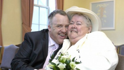 A divorțat de soție și s-a căsătorit cu soacra! Povestea reală care a șocat o lume întreagă