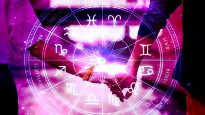 Top 4 cele mai ROMANTICE zodii. Nativii din horoscop care fac totul pentru dragoste