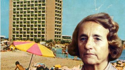 Elena Ceaușescu a gonit suedezii de pe Litoral cu un singur gest. Vinovatul, un DJ care a deranjat-o pe tovarășa