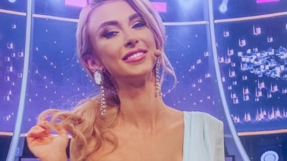 Andreea Bălan, următoarea vedetă care va colabora cu manelişti? 'A dat LOVITURA!'