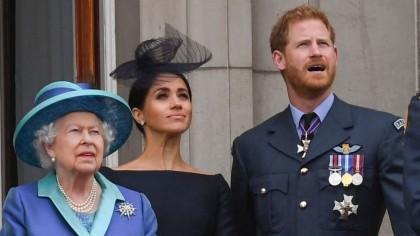 Bucurie mare în familia regală! Tocmai s-a întâmplat minunea