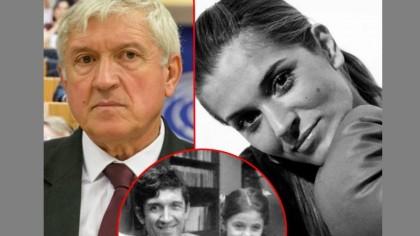 Cu ce se ocupă fiica lui Mircea Diaconu. Ana este o femeie discretă, cu o pasiune scumpă, mai puțin întâlnită