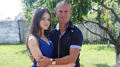 Rasturnare de situatie! Tatal Alexandrei Macesanu spune ce s-ar fi intamplat cu adevarat cu fiica lui, la doi ani de la disparitia fetei