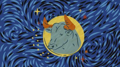 Horoscop miercuri 28 iulie 2021. Taurii au probleme in cuplu